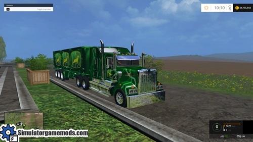 john-deere-truck-trailer-pack