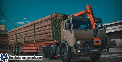kamaz-5410-truck-2