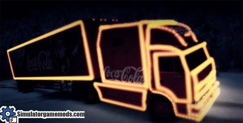 kamaz-new-year-truck-2