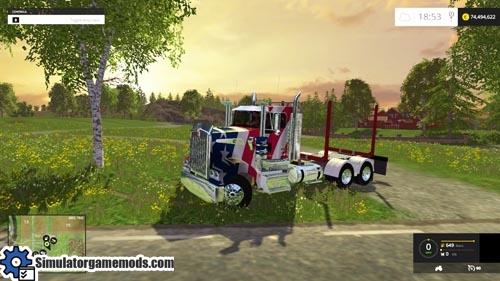 kenworth-forestry-truck-2