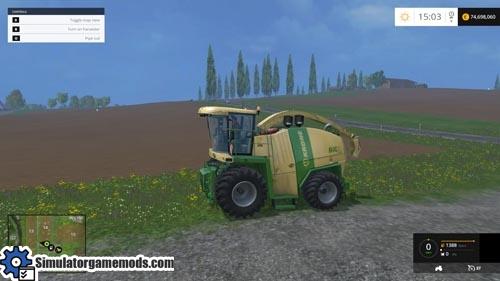 krone-bigx-combine-2