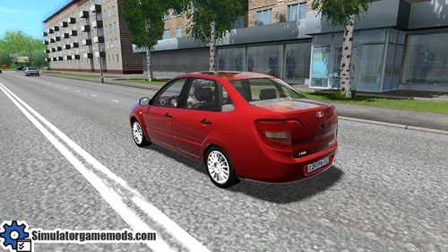 -lada-city-car-driving