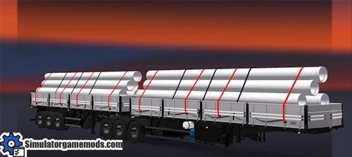 long-transport-trailer
