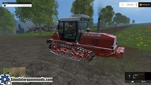 ls15_bt_150-pallet-tractor