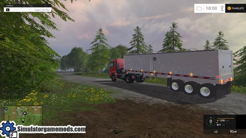 mac-transport-trailer-fs15
