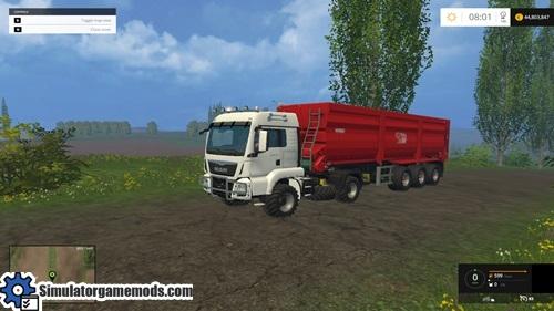 man-agricultural-truck-fs15