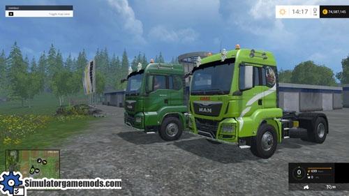 man-color-truck-1