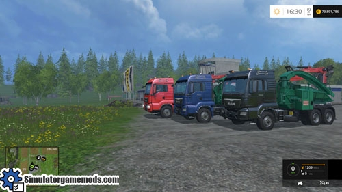 man-tgs-forestry-truk