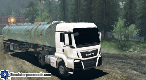 man_turck_spintires_mods_sgmods_02