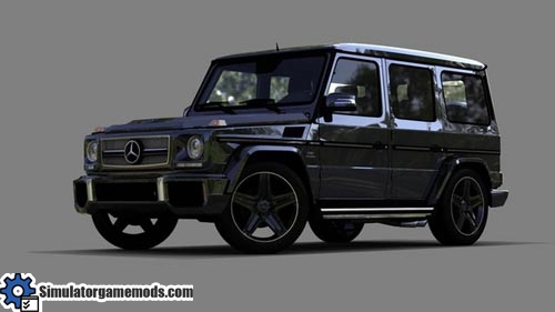 mercedes-benz-g65-amg-car