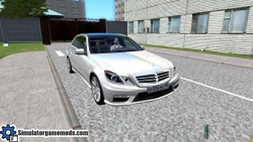 mercedes-city-car