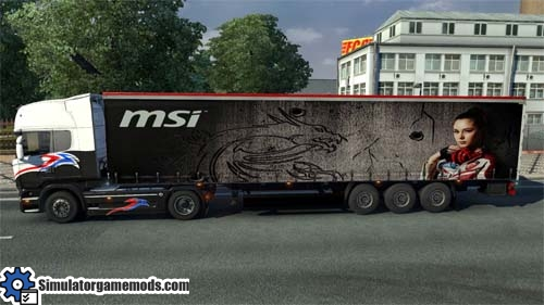 msi-transport-trailer