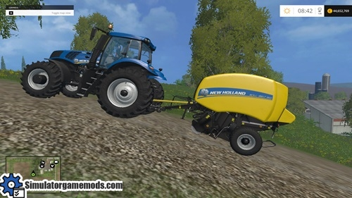 new-holland-bale-trailer-fs15