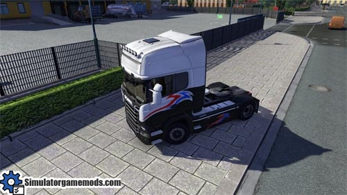 new-pavements-mod