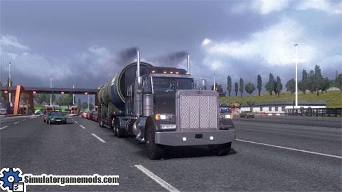 peterbilt-new-truck