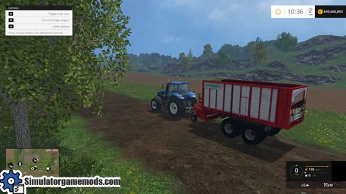 poettinger-jumbo-trailer-1