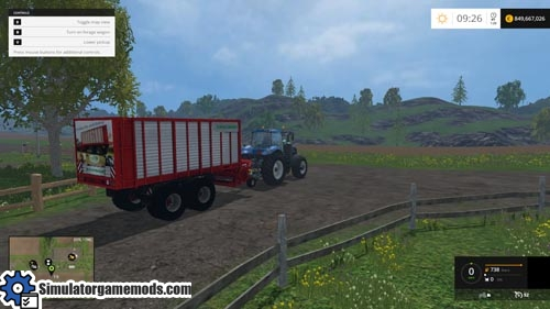 poettinger-jumbo-trailer-2