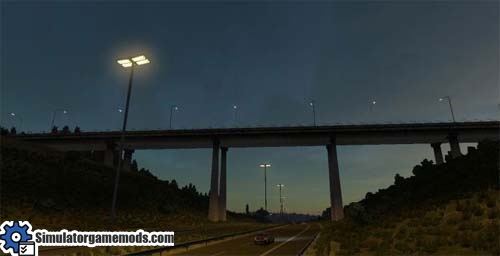 realistic-lighting-ets2