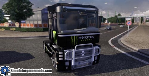 renault-magnum-monster-energy-skin