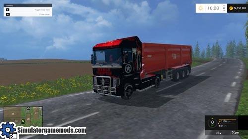 renault-magnum-truck-2