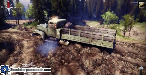 russian-road-tires-spintires-mod-1