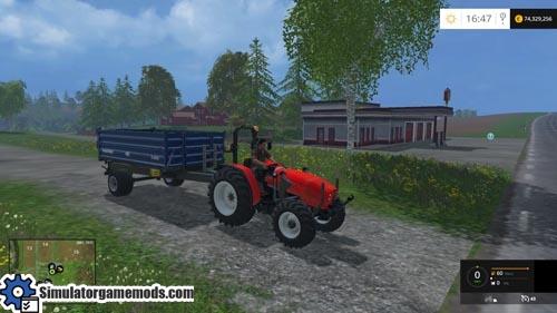 same-forttis-traktor-1