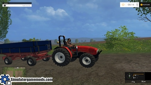 same-tractor-fs2015