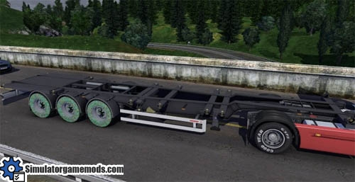 samro-transport-trailer