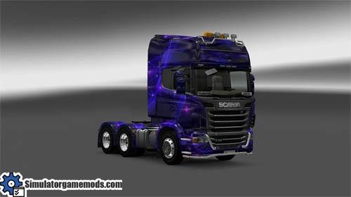 scania-bright-pink-truck-skin