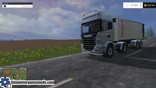 scania-truck-pack-2