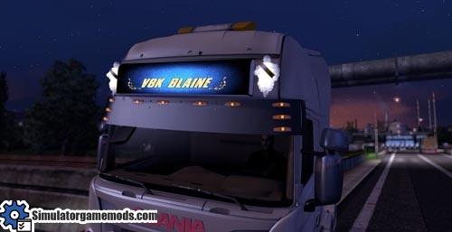 scania-v8k-blaine-lightbox