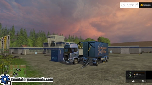 scaniaR730-forestry-truck-