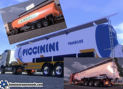 silos-ITA-trailer