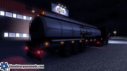standalone_trailers_food_cistern2_02