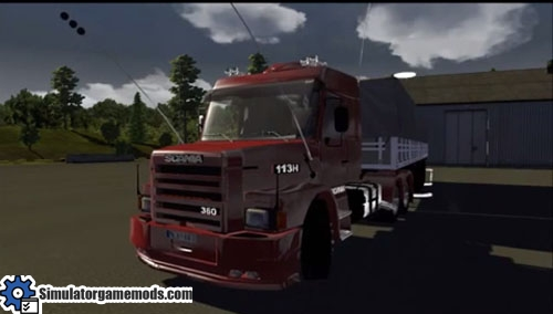 stds_scania_113_truck_download