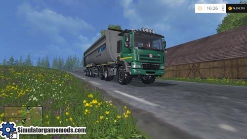 tatra-158-truck