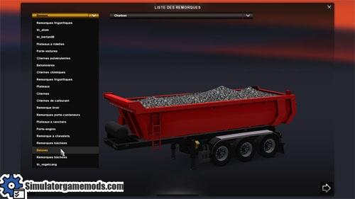 tipper-trailer-ets2