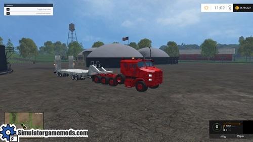 truck+trailer-pack