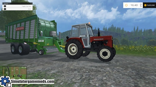 universal-dt-tractor-fs15