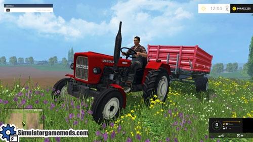 ursus-c330-tractor-1