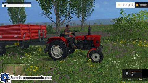 ursus-c330-tractor-2