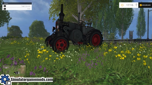 ursus-c45-tractor-1