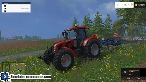 ursus-tractor-1