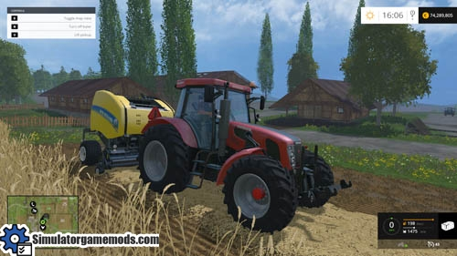 ursus15014FL-tractor-2