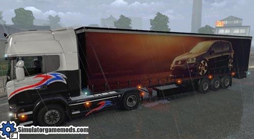 volkswagen-golf-transport-trailer-2