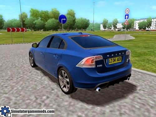 volvo-s60-car-2