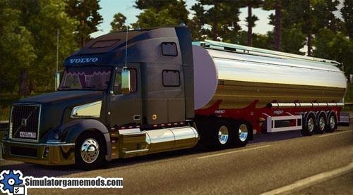 volvo-truck-trailer-mod