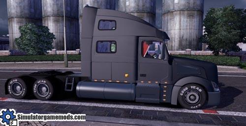 volvo-vt-880-truck