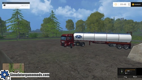 water-transport-trailer