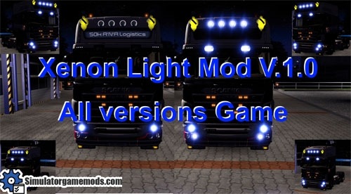 xenon-lights-tuning-mod